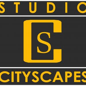 Studio Cityscapes - Ghaziabad - Architect