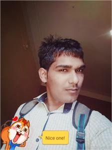 Sunil Kumawat - Jaipur - Mistri