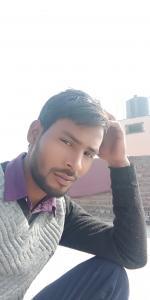 Raju Singh - Dera Bassi - Contractor