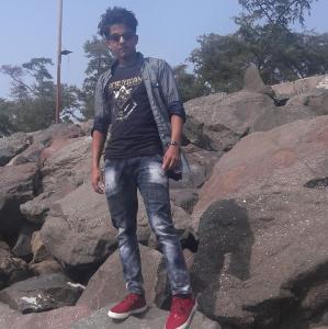 Salman Azmi - Delhi - Plumber