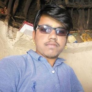 Kishnlal Kumwat - Gandhinagar - Carpenter