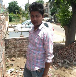 Uday Kumar - Panchkula - Electrician