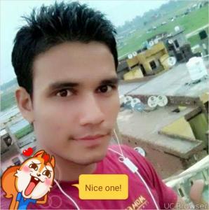 Pawan Kumar - Faridabad - Contractor