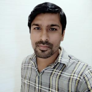 Sandeep Rana - Mohali - Property Dealer