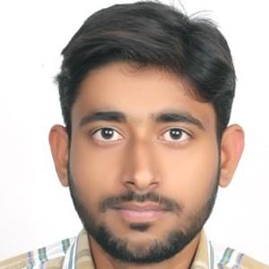Shahid Raza - Hyderabad - Contractor