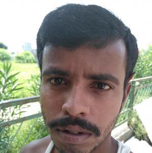 Ranjit Kumar - Mohali - Contractor