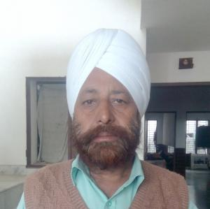 Surjeet Singh - Bareilly - Property Dealer