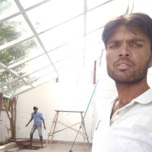 Sohan Kumar - Jaipur - Plumber