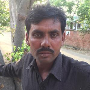 Lalan Saini - Mohali - Contractor