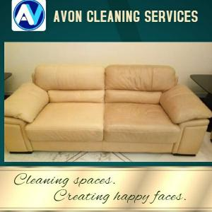 Avon Cleaning - Pune - Contractor
