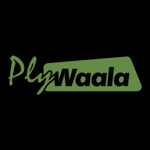 PLYWAALA - Mohali - Plywood Supplier
