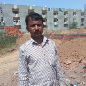 Heera Lal - Kharar - Contractor