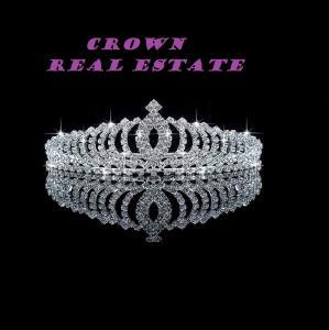 Crown Real Estate - Mohali - Property Dealer