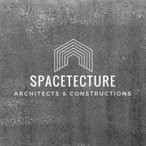 Spacetecture - Mohali - Architect