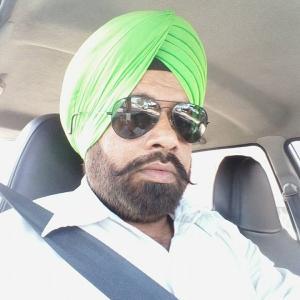 Kamal Dev - Mohali - Property Dealer