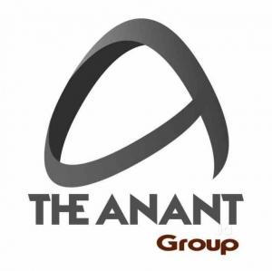 The Anant Group - Ghaziabad - Builder