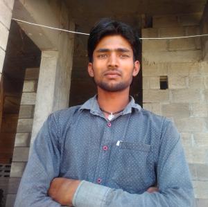 Varun Kumar - Mohali - Contractor