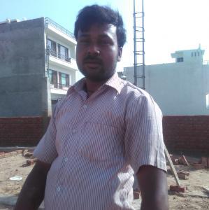 Lallan Kumar - Mohali - Contractor