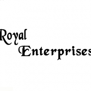 Royal Enterprises - Jaipur - Carpenter