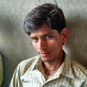 Simran Kumar - Chandigarh - Mistri