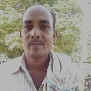 Vinod Kumar - Mohali - Contractor