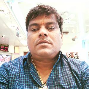 Chelaram Patel - Jodhpur - Property Dealer