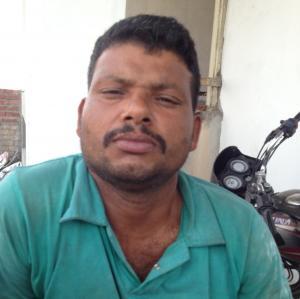 Parmod Singh - Mohali - Contractor