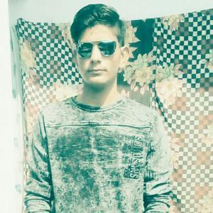 Iyush Kumar - Shahjahanpur - Plumber