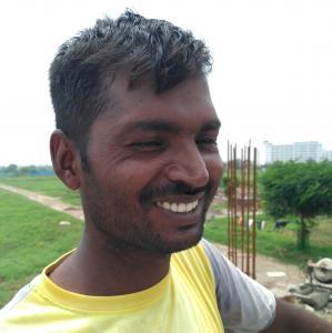 Surinder Kumar - Mohali - Mistri