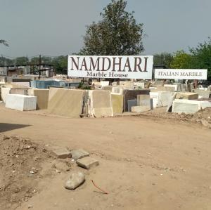 Namdhari Marble House - Chandigarh - Marble Supplier