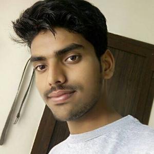 Mohd Naved - Muzaffarnagar - Contractor