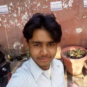 Sashi Kant - Noida - Contractor