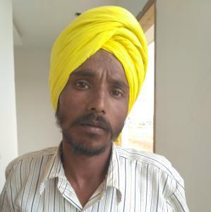 Paramjeet Singh - Mohali - Carpenter