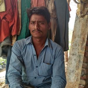 Virender Kumar - Mohali - Mistri
