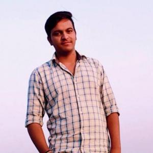 Mukesh Choudhary - Jaipur - Builder