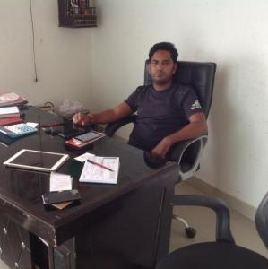 JK Building Material - Gurugram - Building Material Supplier