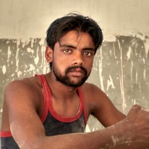 Arvind Prasad - Panchkula - Contractor