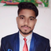 Aakash Sharma - Ambala - Building Material Supplier