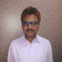 Anuj Vishwakarma - Mumbai - Carpenter