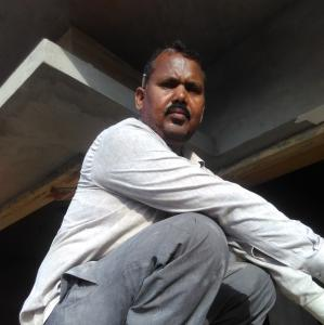 Gulab Kumar - Chandigarh - Mistri
