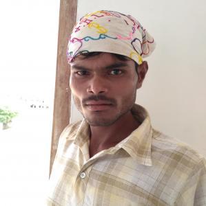 Bhadure Kumar - Mohali - Mistri