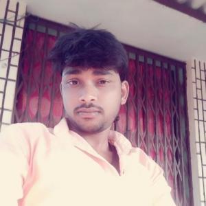 Akshay Kumar - Sonbhadra - Building Material Supplier