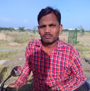 Vijay Khanna - Zirakpur - Contractor