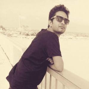 Raju Sharma - Noida - Electrician