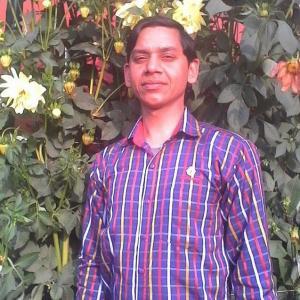 Dinesh Kumar - Delhi - Architect