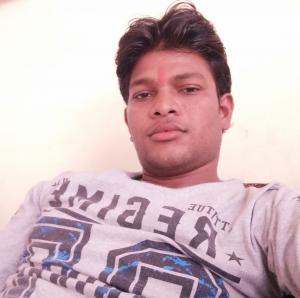 Ravindra Kumar - Agra - Building Material Supplier