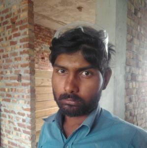 Umesh Kumar - Kharar - Mistri