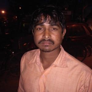 Bhuva Singh - Chandigarh - Plumber