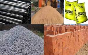 Dilbag Khan - Ajmer - Building Material Supplier