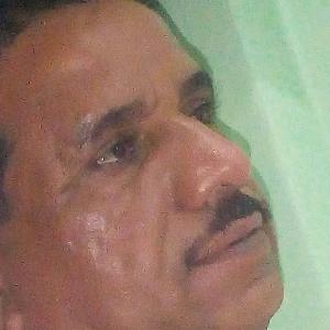 Rajesh Bidgar - Kalyan - Contractor